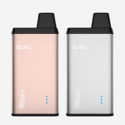 Sikary Sunl Box Best Electronic Cigarette Jenama