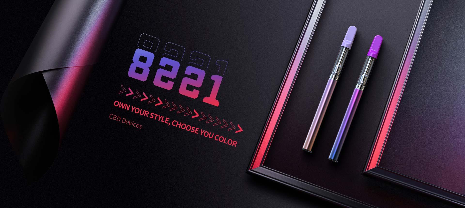 cbd battery 8221 01