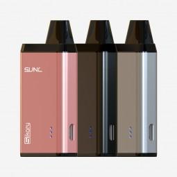 Sikary Sunl Box καλύτερο ηλεκτρονικό τσιγάρο Μάρκα