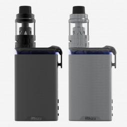 Siakry Mirage 100W Prado E Cigarette Box Mod