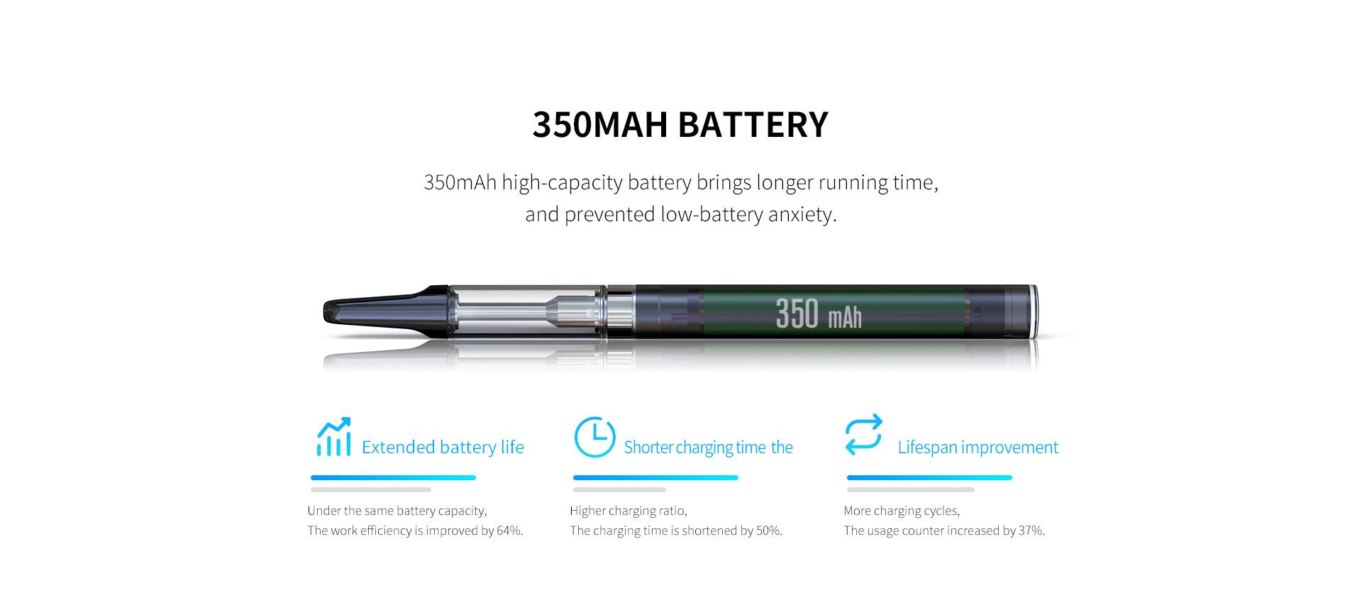 cbd battery 8221