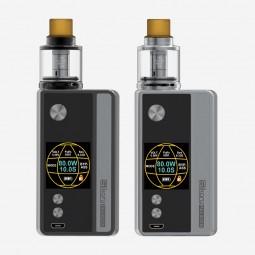 SKE Paladin 80W E Cigarette Mod