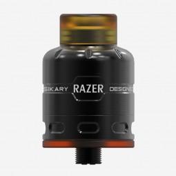 Razer RDA