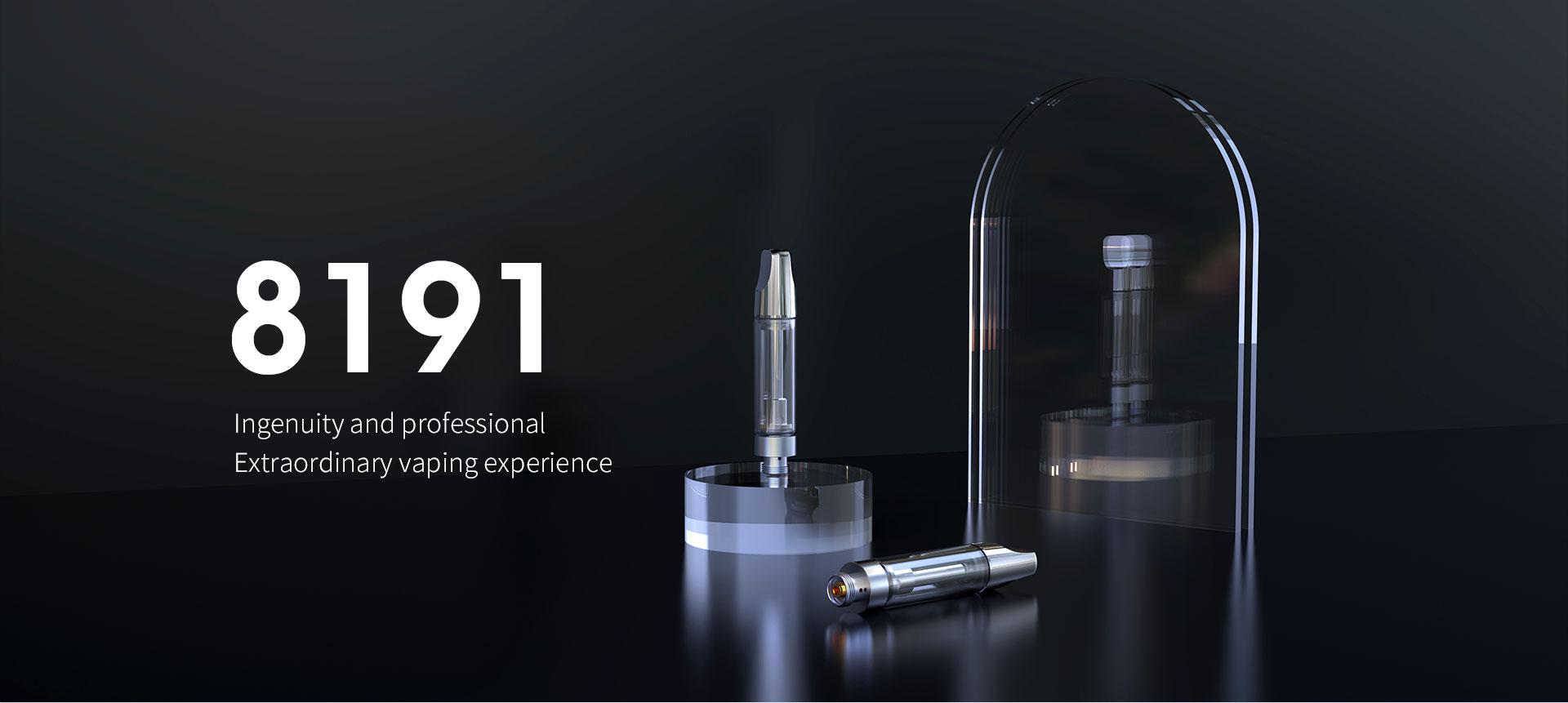 8191产品详情-英文_01