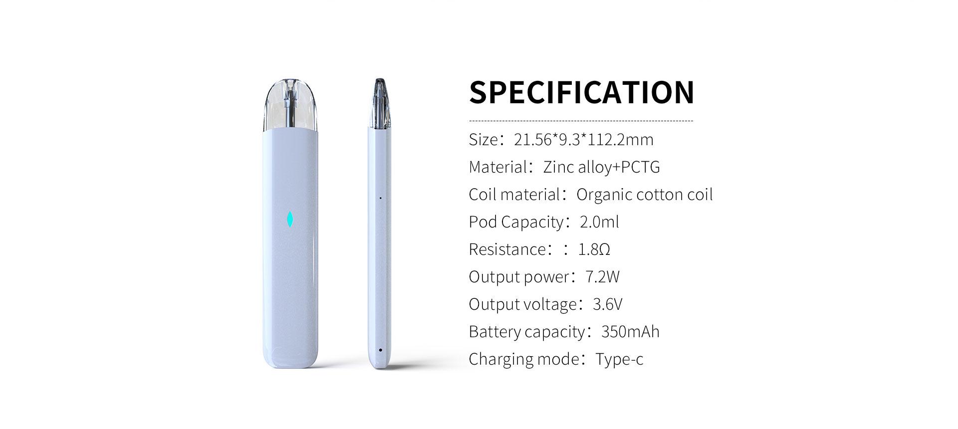 9206B产品详情-英文_10