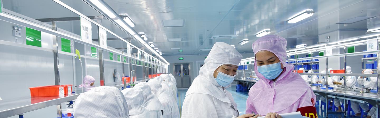 shenzhen SKE Technology Co., Ltd
